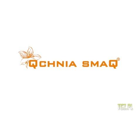 Tczew Restauracja Qchnia Smaq Gastronomia Lokale