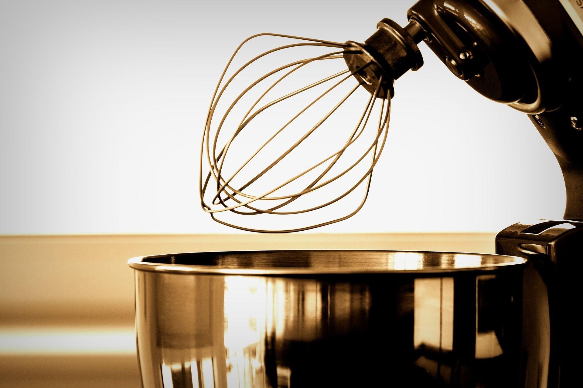 Tczew 5 Dań Które Przygotuje Za Ciebie Robot Planetarny