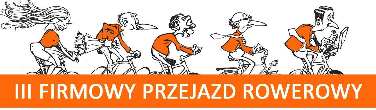 Tczew To prawdzie święto rowerzystów! W niedzielę XXIII