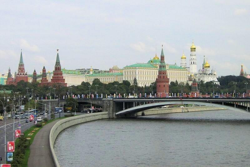 Saint Petersburg Rosja Rosja serwisy randkowe